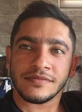 Hisham, 26, United Arab Emirates, Sharjah