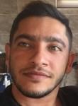 Hisham, 26, Sharjah
