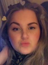 Cheyenne, 18, Netherlands, Zevenaar