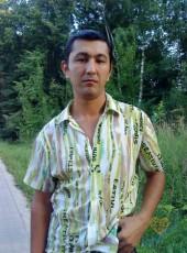 Doniyorbek, 41, Russia, Ryazan