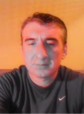 Karlos, 53, Norway, Oslo