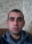Roma, 31  , Chernihiv