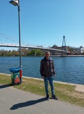 Moha, 35, Germany, Frankfurt am Main