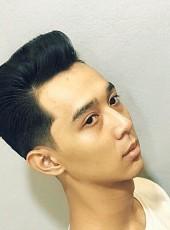 Kietnguyen, 19, Vietnam, Cu Chi