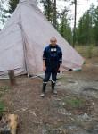 Vyacheslav, 25  , Sorochinsk