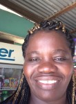 fayann, 39  , Port-of-Spain