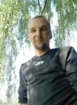 Dmitriy, 35, Gomel