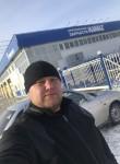Yuriy, 28  , Odesskoye