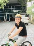 lê sỹ  hùng, 20  , Ho Chi Minh City