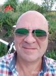 Igor, 55  , Krasnodar