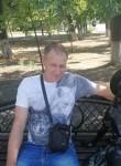 Sem, 30, Volgograd