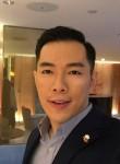 鄭志豪, 43  , Singapore