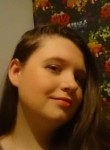 ElizabethD86, 20  , Barrow in Furness