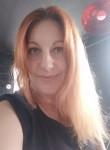 Yuliya, 35  , Krasnoyarsk