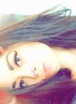 ashley, 27  , Yorba Linda
