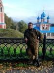 Dmitriy, 32  , Tutayev