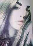 Lena, 19  , Nikel