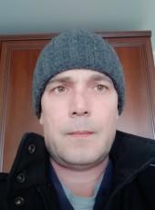 evgeniy, 49, Russia, Yekaterinburg