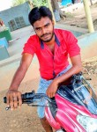 Lovely, 18  , Cuddalore