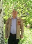VLADIMIR, 48  , Orsk