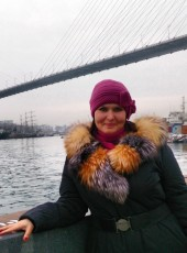 Mashunya, 38, Russia, Vladivostok