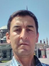 Taganmurat, 45, Turkmenistan, Turkmenabat