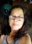 rhie, 57  , Angeles City