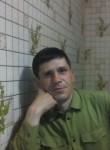 Andrey, 49  , Borisoglebsk