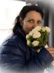 Nastya, 34  , Priozersk