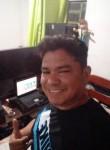 Carlos, 37, Castanhal
