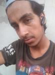 Nizam, 18, Karachi