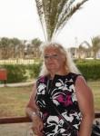 Татьяна, 49  , Sovetskiy (Mariy-El)