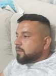 Ali, 29  , Akyazi