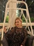 Алена, 36  , Chernivtsi