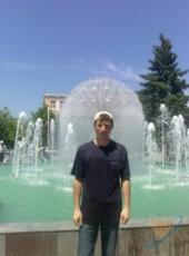 Valery, 41, Russia, Donetsk