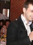 Aleksandr, 29  , Novoshakhtinsk