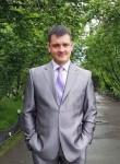 Yuriy, 35  , Magadan