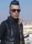 باسم, 18  , Mosul