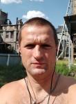 Aleksandr, 43, Shakhtarsk