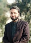 Muhammad, 18  , Islamabad