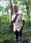 Jay, 20  , Dar es Salaam