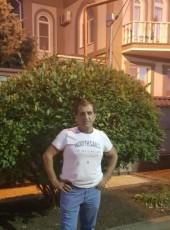 Merab, 45, Russia, Krasnodar