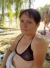 Irina, 37, Republic of Moldova, Tiraspolul
