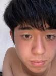 やまお, 20, Beppu
