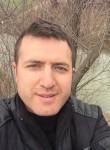 Makkap, 34  , Aksehir