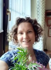 ChubchiKucheryavyy, 39, Ukraine, Kiev