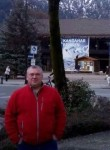 Vladimir, 47  , Ozery