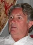 Michael Clinto, 59  , Rockford