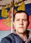 Stanislav, 30  , Sorochinsk