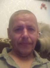 Konstantin, 19, Ukraine, Dnipr